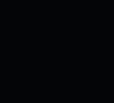 MONTANA BLACK 400 ML - black-b9001