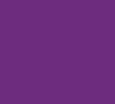MONTANA BLACK 400 ML - pimp-violet-b4040