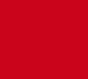 Montana 750ml Ultra Wide - czerwony