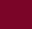 MONTANA BLACK 400 ML - cardinal-b3062