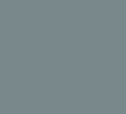 MONTANA EFFECK CRACKLE - squirre-grey-ec-7000