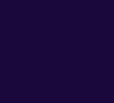 MONTANA BLACK 400 ML - universe-b4182