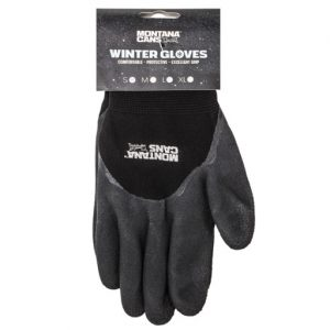 630x512xMONTANA-WINTER-GLOVES_04-630×512.jpg.pagespeed.ic_