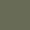 MONTANA BLACK 400 ML - murdock-b6920
