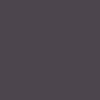 MONTANA BLACK 400 ML - nostradamus-b7230