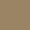MONTANA BLACK 400 ML - arabian-b8110