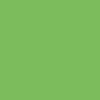MONTANA ACRYLIC FINE 2 MM - acid-green