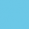 MONTANA BLACK 400 ML - baby-blue-b5020