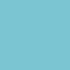 MONTANA ACRYLIC EXTRA FINE 0,7 MM - blue-light