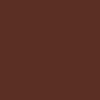 MONTANA ACRYLIC FINE 2 MM - brown