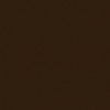 MONTANA ACRYLIC FINE 2 MM - brown-dark