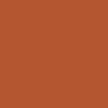 MONTANA ACRYLIC FINE 2 MM - brown-light