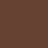 MONTANA BLACK 400 ML - chocolate-b8060