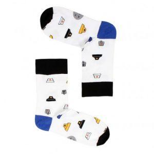 Caps-White-575×767-2