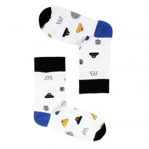 Caps-White-575×767