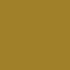 MONTANA BLACK 400 ML - delhi-b1130