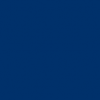 MONTANA ACRYLIC EXTRA FINE 0,7 MM - dark-blue
