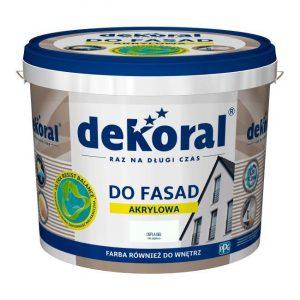 Farba_fasadowa_Dekoral_Polinit_ciapla_biel_5_l-741439-425450-1