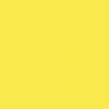 MONTANA ACRYLIC FINE 2 MM - flash-yellow