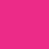 MONTANA ACRYLIC 15 MM - gleaming-pink