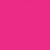 MONTANA ACRYLIC FINE 2 MM - gleaming-pink