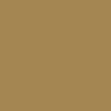 MONTANA ACRYLIC FINE 2 MM - gold