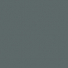 MONTANA ACRYLIC FINE 2 MM - gravel
