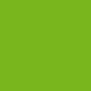 MONTANA ACRYLIC EXTRA FINE 0,7 MM - green-light