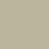 MONTANA BLACK 400 ML - ivory-b8000