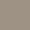 MONTANA BLACK 400 ML - lennox-b7120