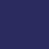 MONTANA ACRYLIC FINE 2 MM - lilac