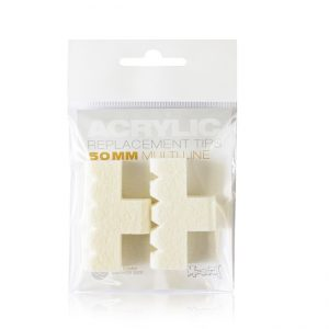 MO-ACR_Replacement_Tip_Set_50mm_Multi_Line