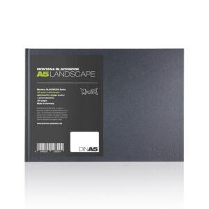 MO-BLACKBOOK_A5_LANDSCAPE
