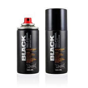 MO-BLACK_SPIDER_150ML_Black-1