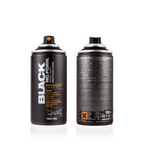 MONTANA-BLACK-SPRAY-150ML-2