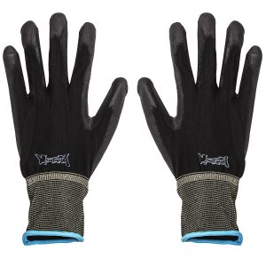 MONTANA-NYLON-GLOVES_L