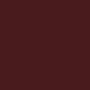 MONTANA BLACK 400 ML - merlot-b3065