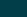MONTANA BLACK 400 ML - neptun-b6170