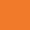 MONTANA ACRYLIC FINE 2 MM - orange-light