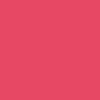 MONTANA BLACK 600 ML - pink-cadillac-b3120