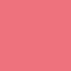 MONTANA BLACK 400 ML - pink-lemon-b3310
