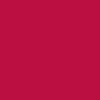 MONTANA BLACK 400 ML - pink-panther-b3130