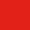 Tusz MTN Montana Street INK 200ml - czerwony
