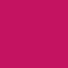 MONTANA BLACK 400 ML - punk-pink-b3145