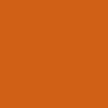 MONTANA BLACK 400 ML - pure-orange-b2075
