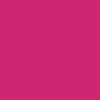MONTANA ACRYLIC 15 MM - pink