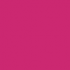 MONTANA ACRYLIC FINE 2 MM - pink