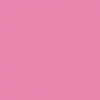 MONTANA ACRYLIC FINE 2 MM - pink-light
