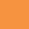 MONTANA ACRYLIC FINE 2 MM - power-orange
