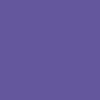 MONTANA BLACK 400 ML - royal-purple-b4155